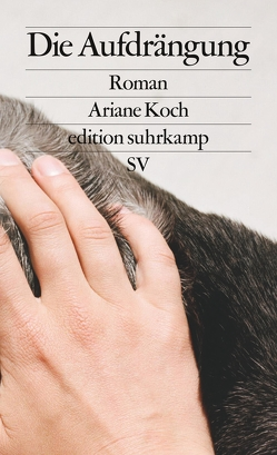 Die Aufdrängung von Koch,  Ariane