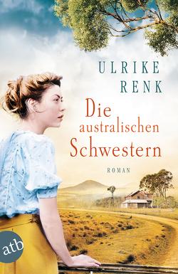 Die australischen Schwestern von Renk,  Ulrike