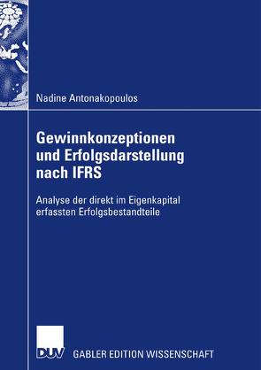 Die Autonomie von Landesorganisationen bei der Marktbearbeitung von Ehemann,  Petra, Homburg,  Prof. Dr. Dr. h.c. Christian