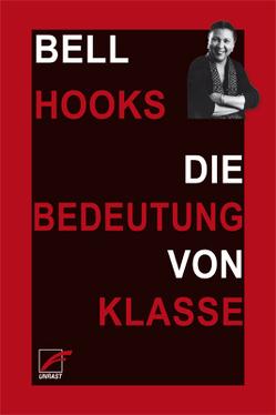 Die Bedeutung von Klasse von Hooks,  Bell