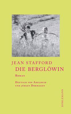 Die Berglöwin von Dormagen,  Adelheid, Dormagen,  Jürgen, Stafford,  Jean