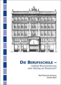 Berufsqualifizierung In Europa Von Greinert Wolf Dietrich