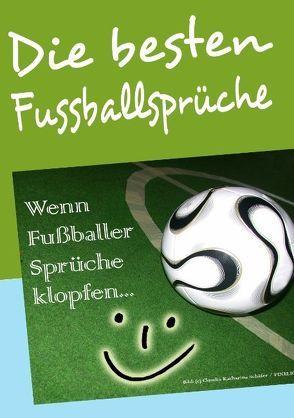 Die besten Fussballsprüche von Coenen,  Markus
