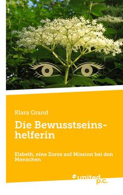 Die Bewusstseinshelferin von Grand,  Klara