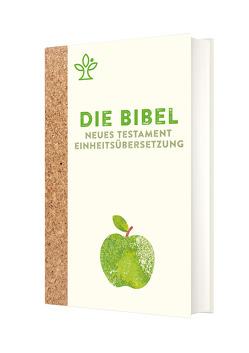 Die Bibel von Verlag Katholisches Bibelwerk