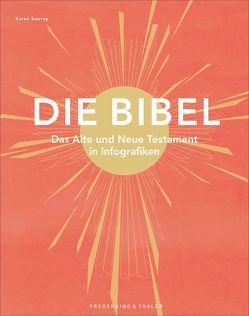 Die Bibel von Sawrey,  Karen, Schmitz,  Dietmar