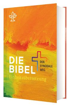 Die Bibel von Bischöfe Deutschlands,  Österreichs,  der Schweiz u.a.