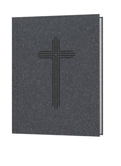 Der kleine biblische Begleiter für unterwegs Kreuz von Bischöfe Deutschlands,  Österreichs,  der Schweiz u.a.