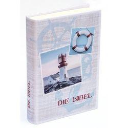 Die Bibel – größere Taschenbibel von Christliche Schriftenverbreitung
