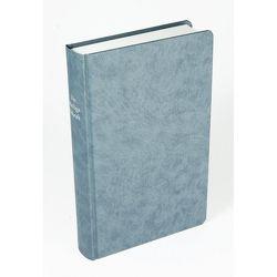 Die Bibel – Großausgabe (Baladeck) von Christliche Schriftenverbreitung,  e.V.