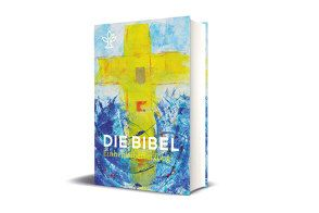 Die Bibel. Jahresedition 2018