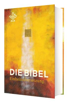 Die Bibel. Jahresedition 2020 von Bischöfe Deutschlands,  Österreichs,  der Schweiz u.a.