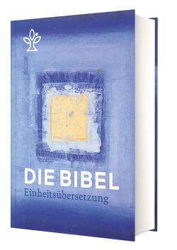Die Bibel. Jahresedition 2021 von Bischöfe Deutschlands,  Österreichs,  der Schweiz u.a.