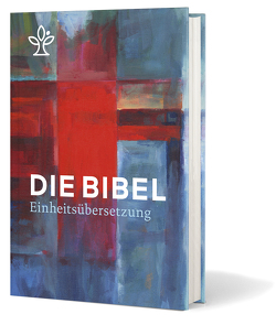 Die Bibel. Jahresedition 2022 von Bischöfe Deutschlands,  Österreichs,  der Schweiz u.a.