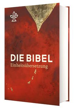 Die Bibel mit Bildmotiven von Holl von Bischöfe Deutschlands,  Österreichs,  der Schweiz u.a., Holl,  Christel