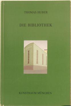 Die Bibliothek von Faujour,  Jaques, Fischer,  Franz, Huber,  Thomas, Koller,  Herbert, Voigt,  Christian
