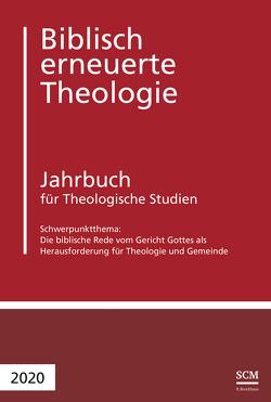 Die biblische Rede vom Gericht Gottes als Herausforderung für Theologie und Geme von Buchegger-Müller,  Jürg, Raedel,  Christoph
