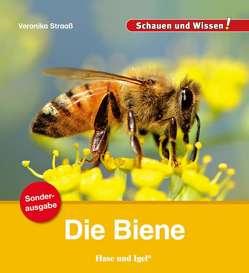 Die Biene / Sonderausgabe von Straaß,  Veronika