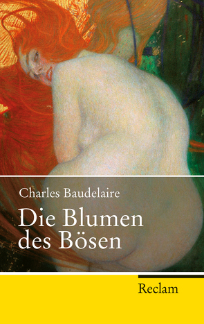 Die Blumen des Bösen von Baudelaire,  Charles, Fahrenbach-Wachendorff,  Monika, Köhler,  Hartmut