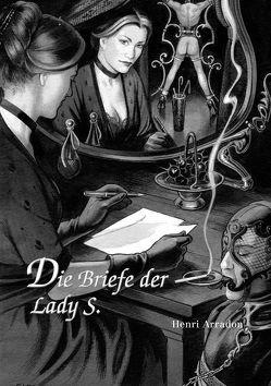 Die Briefe der Lady S. von Arradon,  Henri