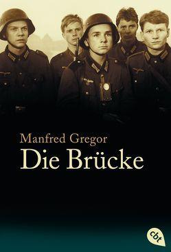 Die Brücke von Gregor,  Manfred