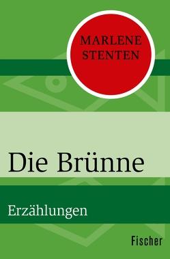 Die Brünne von Stenten,  Marlene