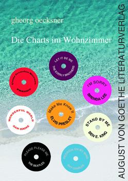 Die Charts im Wohnzimmer von oecksner,  gheorg