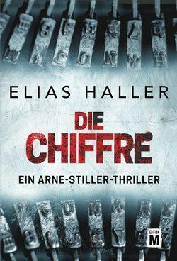 Die Chiffre von Haller,  Elias