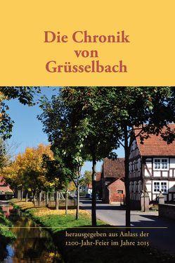 Die Chronik von Grüsselbach