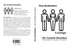 Die Cuckold Chroniken von Koch,  Peter