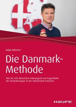 Die Danmark-Methode von Böttcher,  Ralph