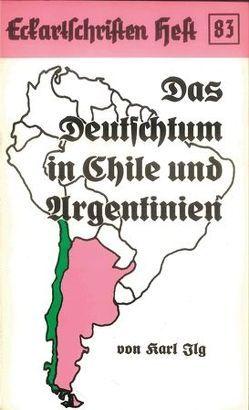 Die Deutschen in Brasilien einst und jetzt von Fröschle,  Hartmut
