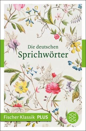 Die deutschen Sprichwörter von Simrock,  Karl