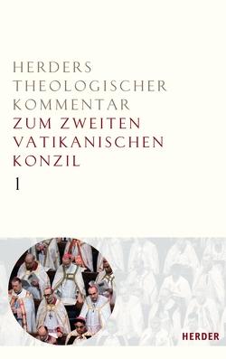Die Dokumente des Zweiten Vatikanischen Konzils von Hünermann,  Peter