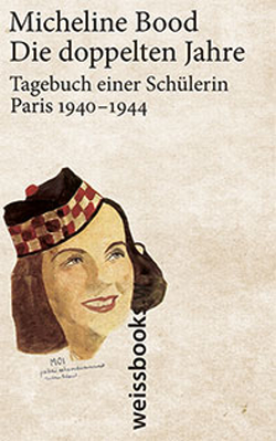 Die doppelten Jahre von Bood,  Micheline