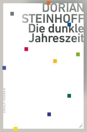 Die dunkle Jahreszeit von Dorian,  Steinhoff