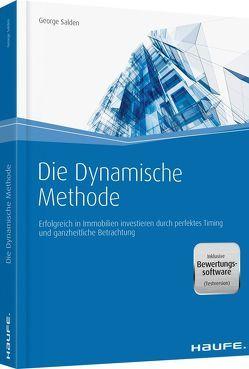 Die Dynamische Methode – inkl. Bewertungssoftware (Testversion) von Salden,  George