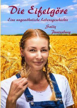 Die Eifelgöre von Pantenburg,  Sally