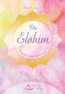Die Elohim von Lucia,  Awen