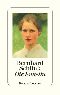 Die Enkelin von Schlink,  Bernhard
