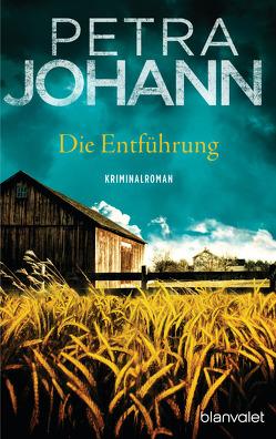 Die Entführung von Johann,  Petra