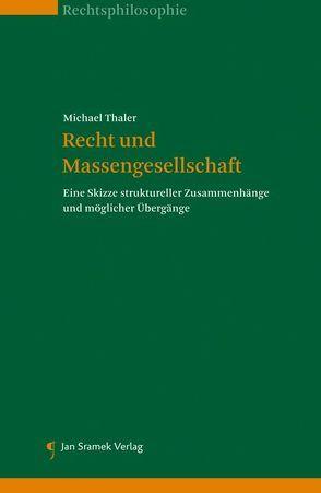 Die Entschädigung im öffentlichen Recht von Wimmer,  Andreas W.