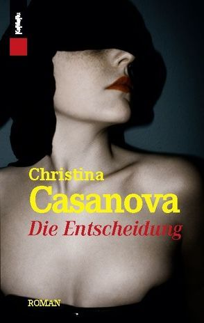 Die Entscheidung von Casanova,  Christina