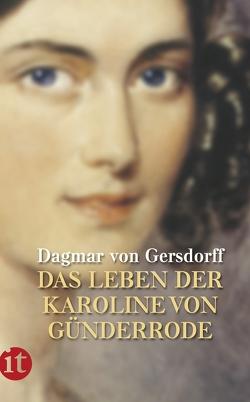 Die Erde ist mir Heimat nicht geworden von Gersdorff,  Dagmar von, von Gersdorff,  Dagmar