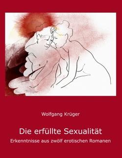 Die erfüllte Sexualität von Krueger,  Wolfgang