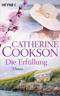 Die Erfüllung von Cookson,  Catherine