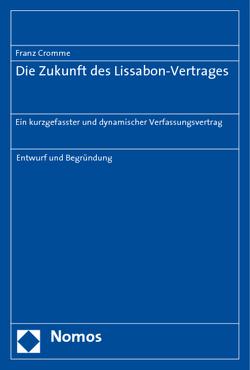Die Europäische Union und ihre Sprachen von Bruha,  Thomas, Seeler,  Hans-Joachim