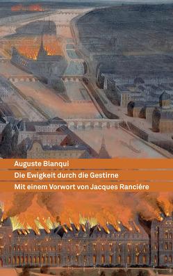 Die Ewigkeit durch die Gestirne von Auguste,  Blanqui