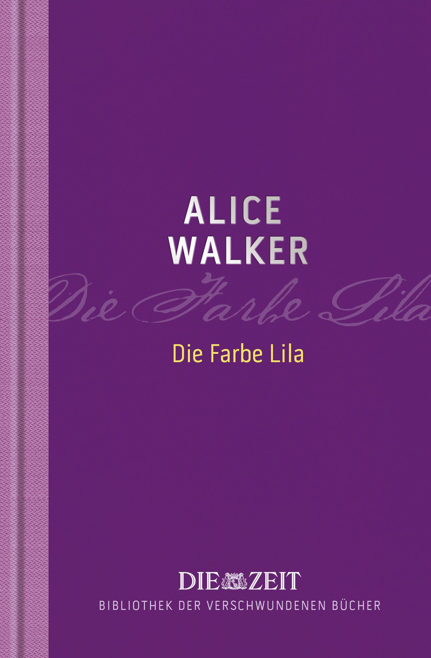 Charmant Wie Viele Seiten Hat Die Farbe Lila Galerie - Malvorlagen ...