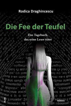 Die Fee der Teufel von Draghincescu,  Rodica, Wemme,  Eva Ruth